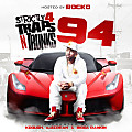 Rocko, Kevin Gates & Rod-D - She Ain't Right