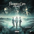 Flow-Mafia-Ft.-Arcangel-y-Bad-Bunny-Favorito-De-Los-Capos-Remix