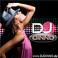 Busta Rhymes feat. Don Omar & Reek Da Villian, j - Doe - How we Roll Crunk 2011 (DJ Dinno Mix)