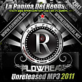 Jayko El Prototipo Ft. Guelo Star - Party Descontrola'o (Official Remix)(wWw.FlowReal.Net)