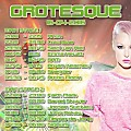 Faith_Mark_-_Live_at_GrotesQue_Indoor_Festival_Utrecht_Netherlands_16-04-2016-Razorator
