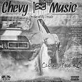 Cloud 9ine KO- Chevy Music Featuring DJ Worm2G (Produced By Freado)