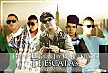 Jory Ft El Gran Jaypee - RealToons  Te Escapas (Official Remix) (Prod MultiMusic)
