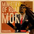 Machel Montano-Ministry Of Road (MOR)