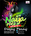 naija rocks mega club mix vol.