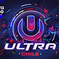 ultra music chile live stream prox 2013  @DJvagox