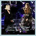 Alexa Styless - Part Of Me (Featuring. Catie Turner) [From American Idol]