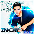 [Remix Deluxe'] Anónimo - Smoky Ft. DeeJay 4nhDyh [Prod. By Andy J] Andy J. oB.===>deejay-anhdyh@hotmail.com  -  WWW.DJANHDYH.JIMDO