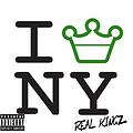 Real Kings Of NY