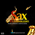 JULY 2014 @djbeeast (29F45CB2) @Saxexclusivee (2654B588)  DBMMixxx
