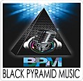 Pidgin---Joint to chill(Black Pyramid Music)