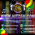 Sarkodie - Respect (Feat UnderGee Melody) (Prod by Nshorna) [www.hitzgh.com]