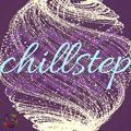 #10 • Chillstep Mix • the great divide