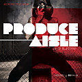 And They Love Me ft Prince Sole (prod by IamFresh)