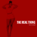 The Real Thing Produced by The Showboiz