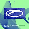Whiteout & Wilderness - Yalung (Extended Mix)
