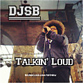 Talkin Loud (Mastered)