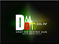 Painkiller_Confusion (Prod.by Skery)[ www.ddmtv.co.nr ]