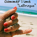 Mix # Summer's Time N*1