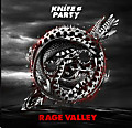 Rage Valley (Original Mix)