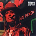 Kid Rock ft. Eminem - Fuck Off (HQ)