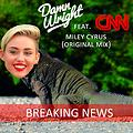 Miley Cyrus (Original Mix)