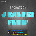 Amor Bandido (Official Remix)(By JGalvezFlow)