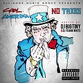 Cool Amerika_Middle Finger -Dirty