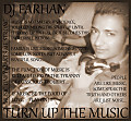 Rock The Party Mix { Dj Farhan...