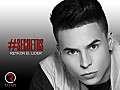 Reykon El Lider - Secretos (Prod. By Sky Y Mosty) (@KolombiaMusical Up by @JoeKM16)