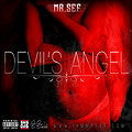 Devil's Angel Sampler hosted by DJ Symphony