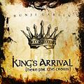 Bunji Garlin - King's Arrival (Here For The Crown) (Soca 2014) (http://trinimixzone.com/forum/)