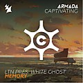 LTN pres. White Ghost - Memory (extended mix)