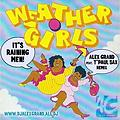 4A - 128 - Weather Girls - It's Raining Men (Alex Grand feat. T'Paul Sax Remix)
