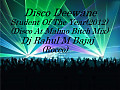 Disco Deewane(Student Of The Year)(Disco At Malmo Bitch Mix)-Dj Rahul M Bajaj(Rocco)