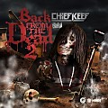 Chief Keef - Faneto