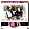 The Official Music video of  SIN TI  Plomo De Los Santos Ft Alora