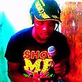 poundy cysse ft dj marus; pkoeda2013 by dj mathias