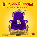 Vybz Kartel - Like Google (Ft. Demarco)