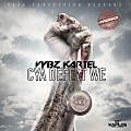 Vybz Kartel - Cya Defeat We - Rvssian _ Head Concussion Records