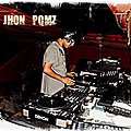 Mix Get off the track DJ JOHN 2013