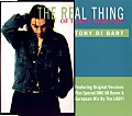 Tony Di Bart - The Real Thing (Larry Deejay Private Mix)