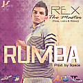 Rumba - Prod by Space (La Orbita Inc)