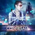 "Confiesale Prod. By Pipo ""The Maker Collection"""