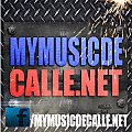 50 Cent - Stop Crying (Www.Mymusicdecalle.NET)