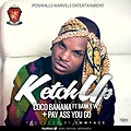 Ketchup - Coco Banana ft BankyW (Prod. By EmmyACE)