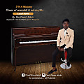 David_Adofo_Worship_Medley