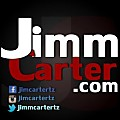 JUX_FT_LAMAR__NITASUBIRI__MST_DOWNLOAD @ WWW.JIMMCARTER.COM