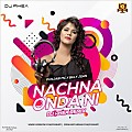 Nachna Onda Nei vs Billy Jean - DJ Rhea