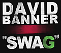David Banner - Swag (Prod. by David Banner)